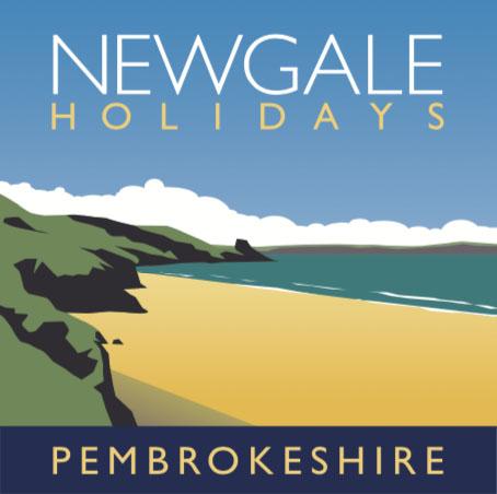 Newgale Holidays